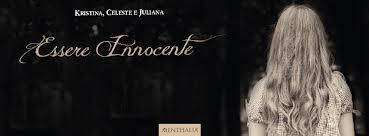 essere innocenti