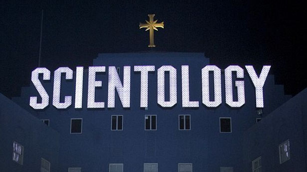 Scientology-building-in-Los-Angeles