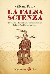 La-falsa-scienza