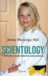 scientology-libro-61430